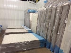 Keystone Mattress Warehouse – Factory Direct Mattresses